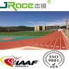 Wear-Resistant Polyurethane Rubber Track