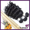 Best Quality Grade 7A Brazilian Human Hair Weft