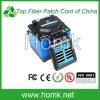Jilong Kl-280g Fiber Optic Fusion Splicer