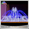 Factory Wholesale Christmas Decoration LED Fountain Waterproof Light