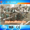 Automatic Pure Water Filling Machine Three in One Unit
