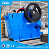 CE Approval Jaw Crusher by China Supplier