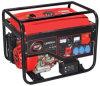 50Hz AC 3 Phase Hot Sell Gasoline 2000 Watt Portable Gasoline Generator