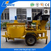 Wt1-20m Earth Block Press Machine/Clay Brick Manufacturing Machine