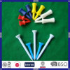 Factory Sale Good Price Wood Golf Tees