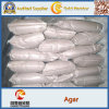 Agar Agar Strips High Purity 99% (CAS: 9002-18-0)
