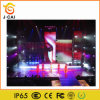 P10 LED Screen Scrolling Message
