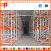 Long Span Metal Warehouse Storage Display Rack (ZHr390)