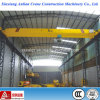 The Warehouse Used Single Girder Crane