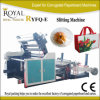 Ryfq-E Slitting Machine