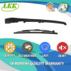 Car Rear Wiper Arm Wiper Blade for BMW E46 3eries