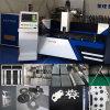 Popular Laser Cutting Equipment Laser Cutter (GS-LFS3015)