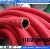 Red Oxygen Hose Single Welding Hose