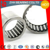 High Precision Ta3230 Needle Bearing with Long Running Life