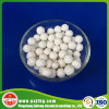 92% Activated Alumina Balls for Ball Milling machinery