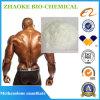 Metandienone Danabol Pharmaceutical Chemical Steroid Powder