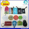 High Quality UHF/Hf RFID Smart Tag