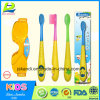 Children′s Soft Toothbrush