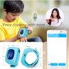 Q50 Kids Sos Call GPS Tracker Watch