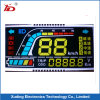 Va-LCD Display LCD Screen as Customer Specification Requirement