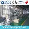 75-250mm PPR Tube Line, Ce, UL, CSA Certification