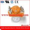Forklift Parts 48V 50A Contactor