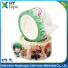 China Supplier Masking Paper Tape Adhesive Decorative Washi Tape