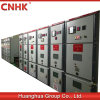 Cnhk Kyn28A-12 Mv Switchgear