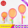 Colorful Children Plastic Tennis Racket Toy for Tennis Game