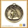 High Quality Factory Price Custom Wrestling Medallions