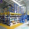 Factory Price Customized 1500~3000kgs/Level Warehouse Storage Mezzanine Floor