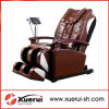 Professional Luxury Massage Chair with Ce Approved
