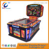 Thunder Drgaon Fish Hunter Game Machine with Cheap Price