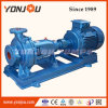 Flood Water Drainage Pump
