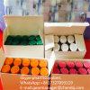 High Quality Nesiritide Acetate (BNP-32) CAS 114471-18-0