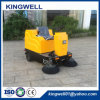 Kingwell Battery Power Street Sweeper (KW-1200)