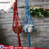 Glass Pot Holder Fish Pot Holder Hydroponics Flower Hanging