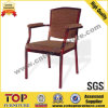 Hotel Restaurant Dining Arm Chair