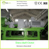Dura-Shred Low Cost Shredding Machine (TR2663)
