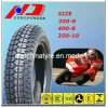 Hot Selling and Competitive Price Variese Sizes Tyre 325-18
