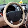 Bt 7225 Lamb Simulation Sheepskin Hand Type Steering Wheel