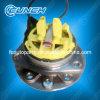 Wheel Bearing Kit for Opel Astra, Zafira VKBA 6688