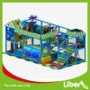 Ocean Theme Kids Indoor Play Structure (LE. T6.404.180.00)