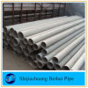 ASTM A312/A269/A213 Stainless Steel Seamless Tube/Pipe