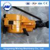 Handheld Internal Combustion Gasoline Powered Rock Drill Yn27c Yn27