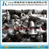 Kato W6hr Road Cold Recycling Milling Teeth Cutting Bit