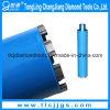 360mm/ 400mm/ 450mm Diamond Core Drill Bit for Concrete