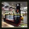 New Design Eyeglasses Display Showcase (G10010)