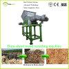 Dura-Shred High Quality Double Shaft Shredder for Waste Wood