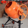 Construction Machine Portable High Output Concrete Mixer